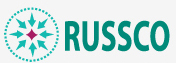 Russian Oncological Society of Oncologists professional portal-Chemotherapeutists in the project oncology.ru